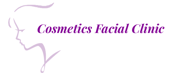 Cosmetics Facial Clinic